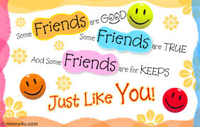 friendship cards cards for friends free friendship e cards forever friends cards