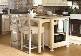 portable kitchen island with seating ideas u2014 home design ideas