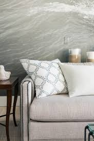 How To Decorate A Side Table by 9 Design Trends We U0027re Tired Of What U0027s Next Hgtv U0027s Decorating