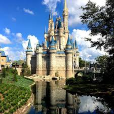 Alabama how to become a disney travel agent images Meet mike rahlmann the magic for less the magic for less travel jpg