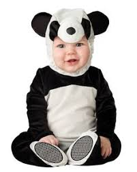 Max Ruby Costumes Halloween Max Cute Google Image Result Http Img