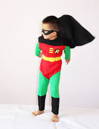 the league halloween costumes online buy wholesale kids halloween costumes from china kids
