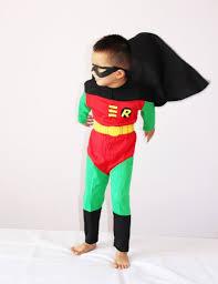 batman kids halloween costume online buy wholesale kids halloween costumes from china kids