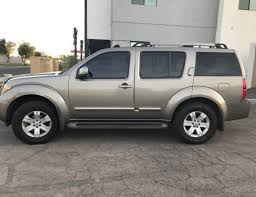 grey nissan pathfinder used nissan pathfinder exterior parts for sale