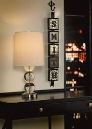 Kitchen Arts And Letters by Best 20 Diy House Name Plaques Ideas On Pinterest Initial Door