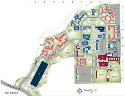 University Of San Diego Campus Map by Lmulions Com Special Parking Restrictions For This Weekend U0027s