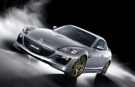 mazda sports cars for sale the 15 fastest mazda cars of all time