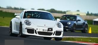 porsche 911 gt3 modified evo track day videoperformance cars modified cars young and