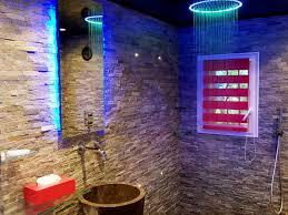 chambre privatif provence chambre avec privatif bouches du rhone introuvable