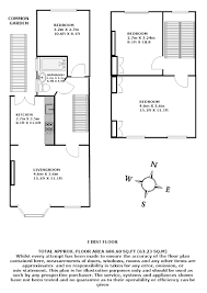 property floor plans blog space photography