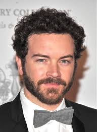 haircuts men curly hair 10 famous men with curly hair young celebrities famous men and