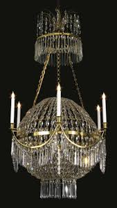 Waterford Chandelier Replacement Parts Waterford Chandelier Replacement Parts Prisms Chandeliers