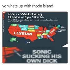 Meme Porn - no comment memebase funny memes