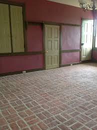 Tile In Dining Room by News From Inglenook Tile New Pictures Products And Ideas About
