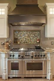 most expensive kitchen cabinets best 25 luxury kitchens ideas on pinterest beautiful kitchens