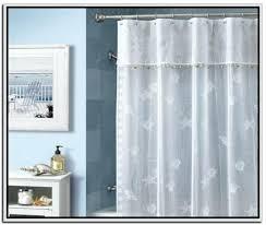 84 Inch Fabric Shower Curtain 84 Inch Shower Curtain Fabric Shower Curtain X
