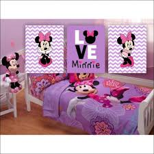 Minnie Mouse Decorations For Bedroom Bedroom Awesome Minnie Mouse Room Furniture Minnie Bedroom Ideas