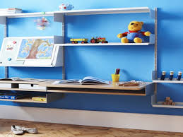 bedroom shelving ideas on the wall bedroom bedroom shelves new bookcases and wall shelves ideas for