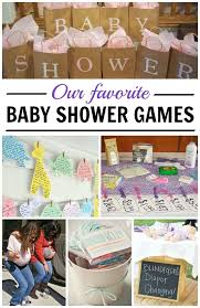 baby shower activity ideas 18 of the best baby shower ideas baby baby shower