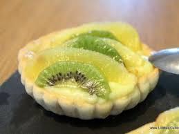 se masturbe dans la cuisine mini tartelette pomme kiwi weight watchers par lilimax cuisine