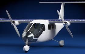 home solar powered airplane solar flight