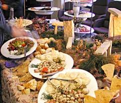 traditional buffet traditional daytime luncheon buffets grand affairs catering