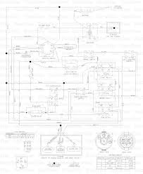 husqvarna lawn mower wiring diagram hqdefault jpg wiring diagram