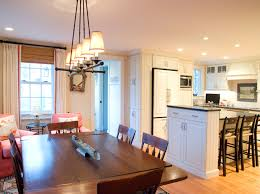 gallery u2014 custom interior construction in southern maine douston