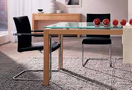 Metal And Leather Dining Chairs Stylish Stools And Dining Chairs 9 Dining Furniture Design Trends
