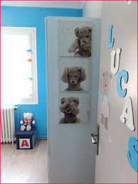 chambre gar n 3 ans deco chambre gar on 3 ans avec d co chambre enfant luxe stock