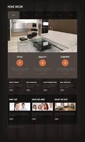 home decor wordpress theme 40423