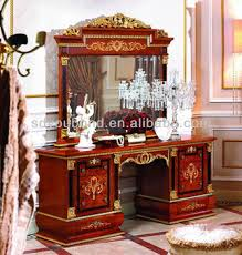makeup dressers 0038 antique makeup dressers with mirrors classic italian dressers