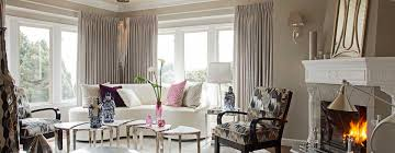 Pinch Pleat Drapery Panels Custom Pinch Pleat Drapes Online Valances U0026 Roman Shades Direct