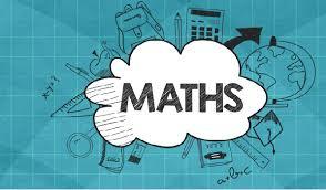 Oxford Countdown Level 6 Maths Mcqs Mathematics Quiz For Class 6 Proprofs Quiz