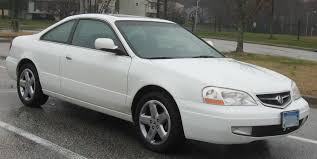 1997 honda acura cl u2013 review the repair manuals for the 1994 2000