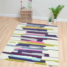 Harlequin Rug Zeal Rugs 43005 Berry By Harlequin Free Uk Delivery The Rug Seller