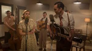 i see the light movie i saw the light the life out of hank williams