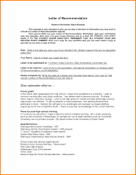 Sample Assistant Principal Resume by Resume For Letter Of Recommendation Free Resume Example And