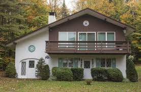 chalet style house for sale bavarian style homes primed for oktoberfest