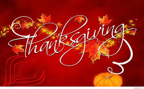thanksgiving fabulous thanksgiving usa picture inspirations