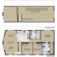 Titan Mobile Home Floor Plans Titan 745 Titan Homes Champion Homes
