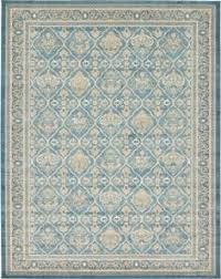 10 By 13 Area Rugs Cream Vienna Area Rug Rugs Pinterest Vienna Square Rugs And