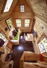 tiny homes on wheels deserts and beyond little house on wheels