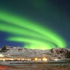 scandinavian cruise northern lights northern lights tours authentic scandinavia
