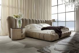 Master Bedroom Sets Modern Master Bedroom Set Stylish Bedroom Furniture Los Angeles