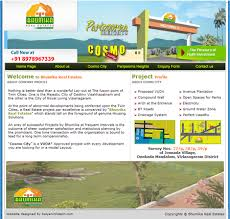 realestate designing properties php classifieds visakhapatnam