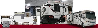 the best motorhomes for your long cross country trips mhs2go rv blog