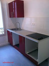 ikea meuble d angle cuisine etagere sous evier ikea meuble d angle haut cuisine ikea pour idees