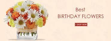 flowers to india flowers to india send flowers to india s day flowers to
