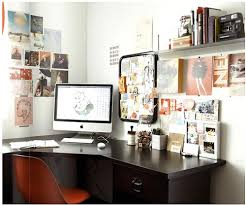 How To Organize Desk Organize Your Home Office Www Tidyhouse Info